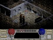 Антология Diablo (1996-2001/RUS/RePack)