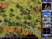 Command & Conquer: Red Alert 2 + Yuri's Revenge (2001/RUS/ENG/RePack от R.G. Механики)