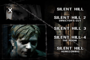 Silent Hill: Nightmare Edition (2011/RUS/ENG/RePack от R.G. Механики)
