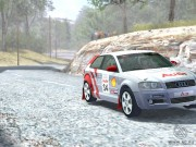 Антология Colin McRae Rally (1998-2007/RUS/ENG/Лицензия)