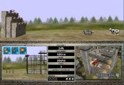 Castle Attack Антология 4в1 (2003-2008/ENG)