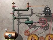Заработало! - Антология (5 в 1) / Crazy Machines: Antology (2008/RUS/RePack)