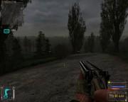 S.T.A.L.K.E.R. ��������� 11 � 1 (2009/RUS/�������)