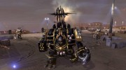 Warhammer 40.000 Trilogy (2009-2011/RUS/RePack by RG. Modern)
