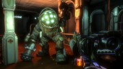 BioShock Дилогия (2007-2010/RUS/ENG/Rip от R.G. Catalyst)