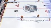 NHL 14 (2013/RUS/ENG/MULTI7/LT+1.9/Region Free)