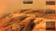 Take on Mars (2013/ENG/BETA)