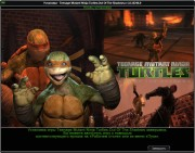Teenage Mutant Ninja Turtles Out Of The Shadows v.1.0.10246.0 (2013/RUS/ENG/RePack от Fenixx)