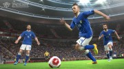 Pro Evolution Soccer 2014 (2013/RUS/ENG/FULL/4.30+)
