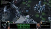 StarCraft 2 Wings of Liberty + Hearts of the Swarm (2013/RUS/RePack От z10yded)