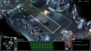 StarCraft II Wings of Liberty + Heart of the Swarm v.2.0.5.25092 (2013/RUS/Лицензия)