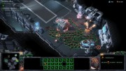 StarCraft 2: Wings of Liberty (2013/RUS/ENG)
