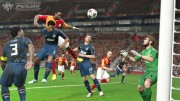 Pro Evolution Soccer 2014 Official Teaser Trailer (2013/HD-DVD)
