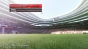 Pro Evolution Soccer 2014 (2013/����������� �����������/�����)