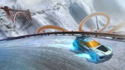 Hot Wheels: World's Best Driver (2013/ENG/RePack от =Чувак=)