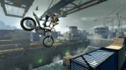 Urban Trial Freestyle (2013) RePack
