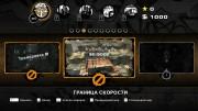 Urban Trial Freestyle + 1 DLC (2013/RUS/ENG/RePack от R.G. Механики)