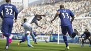 FIFA 14 (2013/ENG/Region Free/LT+ 3.0)