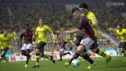 FIFA 14 (2013/ENG/NTSC/LT+ 3.0)