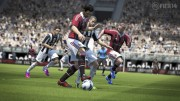 FIFA 2014 (2013/RUS/NTSC/FreeBoot)