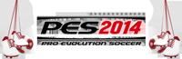Pro Evolution Soccer 2014 v.1.1.0.0 + 1 DLC (2013/RUS/ENG/RePack от Fenixx)