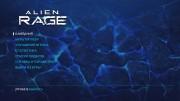 Alien Rage Unlimited v.1.0.9084.0u1 (2013/RUS/ENG/RiP от Fenixx)
