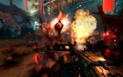 Shadow Warrior Special Edition v.1.5.0 (2013/RUS/ENG/Лицензия)