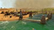 Rise of Venice v.1.0.1.4323 (2013/RUS/RePack от Black Beard)