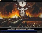 Rise Of Venice v.1.0.1.4323 + 1 DLC (2013/RUS/ENG/RePack �� Fenixx)