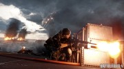 Battlefield 4 Trailer Official (2013/HD-DVD)