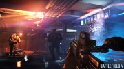 Battlefield 4 Gameplay Trailer (2013/HD-DVD)
