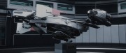 Star Citizen v.3.3.6 (2018/ENG/ALPHA)