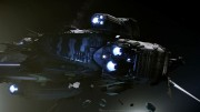 Star Citizen v.2.2.3 (2016/ENG/ALPHA)