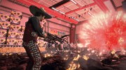 Dead Rising 3 Crack + Update 1 (2014/RUS/ENG/Crack by CODEX)