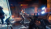 Destiny (2014/ENG/Region Free/XGD3/LT+ 3.0)