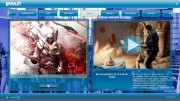 Игромания №9 (сентябрь 2014/Видеомания)