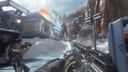 Call of Duty: Advanced Warfare (2014/ENG/Region Free/LT+3.0)