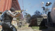 Call of Duty: Advanced Warfare (2014/ENG/FULL/4.53+)