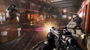 Call of Duty: Advanced Warfare (2014/RUS/ENG/RiP �� R.G. ��������)