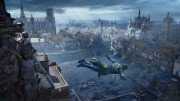 Assassin's Creed: Unity CrackFix v.5.0 (2014/RUS/ENG/CrackFix v.5.0 by ALI213)