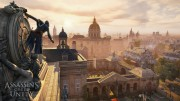 Assassins Creed: Unity Patch v.1.4.0 + Crack (2014/RUS/ENG/Update v.1.4.0 + Crack by RELOADED)