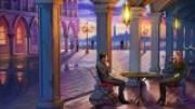 Moebius: Empire Rising (2014/RUS/ENG/MULTI5/RePack от R.G. Механики)