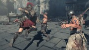 Ryse: Son of Rome (2014/RUS/ENG/Лицензия)