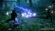 Dragon Age: Inquisition Patch 2 + Crack (2014/RUS/ENG/Update 2 + Crack by 3DM)