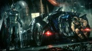 Batman: Arkham Knight Premium Edition (2015) RePack