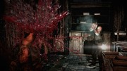 The Evil Within (2014/RUS/EUR/3.41/3.55/4.21+)