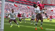 Pro Evolution Soccer 2015 Update v.1.02 + Crack (2014/RUS/ENG/Update v.1.0.2 + Crack by RELOADED)