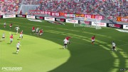 Pro Evolution Soccer 2015 (2014/ENG/FULL/4.53+)