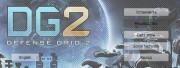 DG2:  Defense Grid 2 v.1.0 + DLC (2014/RUS/ENG/RePack �� MAXAGENT)