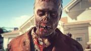 Dead Island 2 (2018)